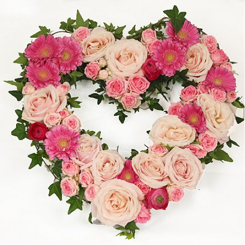 Доставка цветов саратове недорого
