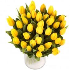 Тюльпан 39
