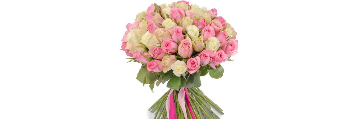 Розы заказать и купить
