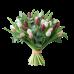 Тюльпан 27