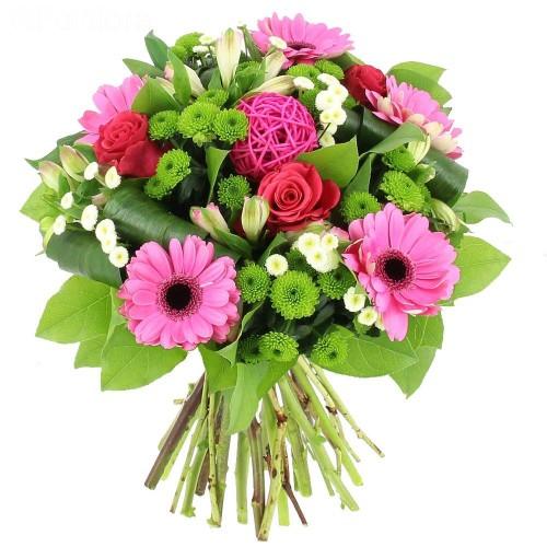 Саратов цветы недорого
